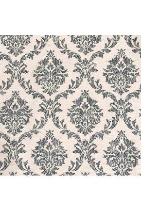 "Ткань для столового текстиля 3RE3717/150044 TJ""3REC""BARREL/O 280 44-PL D35 Avantime Версаль Серый"