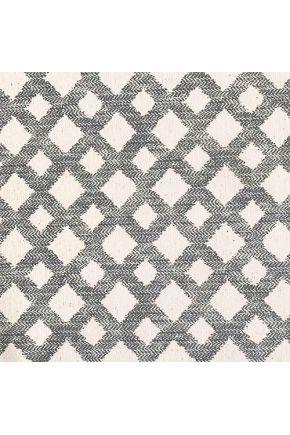 """Ткань для столового текстиля 3RE3720/150016 TJ""""3REC10""""BOWL/O 280 16-TO D35 Avantime Лофт Серый"""