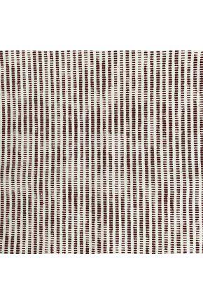 """Ткань для столового текстиля 3RE3721/150009 TJ""""3REC10""""FLAGON/O 280 9-B D35 Avantime Мираж бордо"""