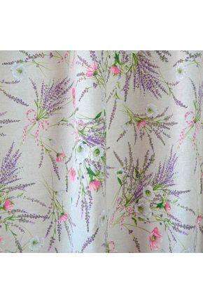 Ткань для столового текстиля 31891/3200 шир. 280 Grosso