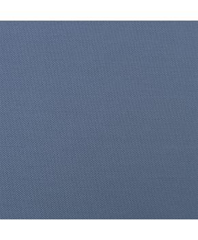 """Ткань для столового текстиля 3P11951/230043 T""""LIK""""KELY 300 43-ACERO D35 Серо-голубой однотон"""
