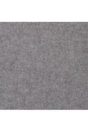 Ткань для столового текстиля 3HN0146/132026 T''H026'' HP-NOVA шир 280 26-BERENJENA D35 Баклажан