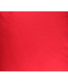 Ткань для столового текстиля 3320146/132146 T*M*''LH'' H.PANAMA шир 280 146-CEREZA D35 Красная