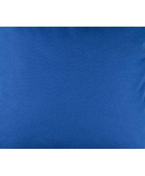 """Ткань для столового текстиля 3232051/150001 T""""N""""CANVAS 280 1-AZUL Темно Синий однотон"""