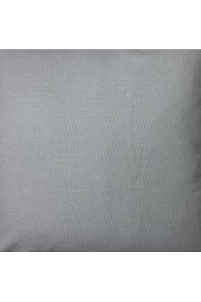 Ткань для столового текстиля Полупанама Серая шир. 150см 220г/м2