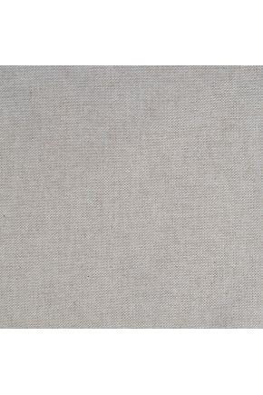 Ткань для столового текстиля 32G0146/131101 T''LHC''HP-NOVA 280 101-CUERDA D35 арт.32G0146/131101 шир.280 Беж