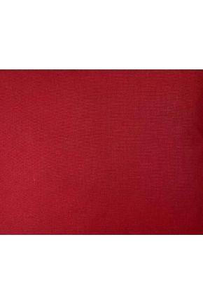Ткань для столового текстиля Полупанама Бордо шир. 150см 220г/м2