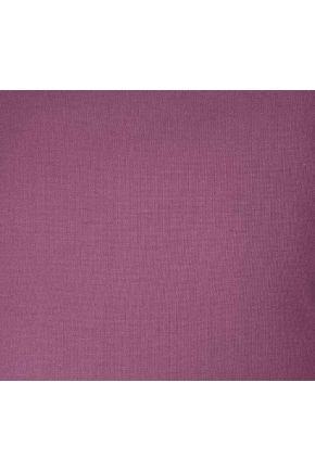 Ткань для столового текстиля Полупанама фиолетовая 150см 220г/м2