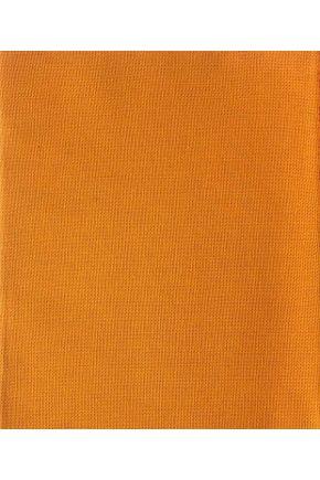 Ткань для столового текстиля 3320146/132079 T*M*''LH'' H.PANAMA шир 280 79-GIRASOL D35 Orange