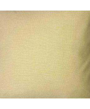 Ткань для столового текстиля Полупанама Песочная шир. 150см 220г/м2