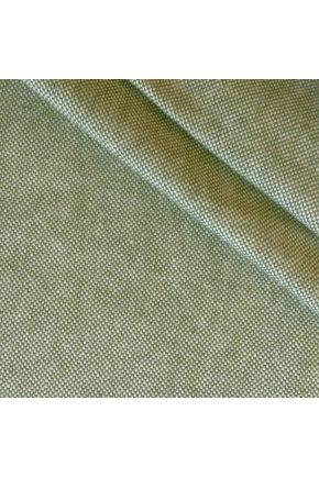 Ткань для столового текстиля 3HN0146/132037 HP-NOVA 37-KAKI шир.280 HYGGE Boa
