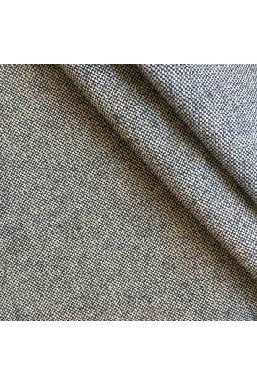 Ткань для столового текстиля 3HN0146/132042 HP-NOVA 42-Negro шир.280 HYGGE Black