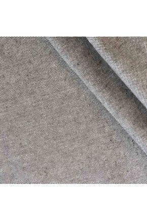 Ткань для столового текстиля 3HN0146/132017 HP-NOVA 17-MARRON шир.280 HYGGE Marron