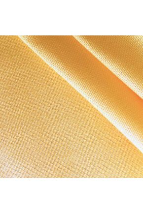 Ткань для столового текстиля 3320146/132006 T*M*''LH'' H.PANAMA AMARILLO Желтый