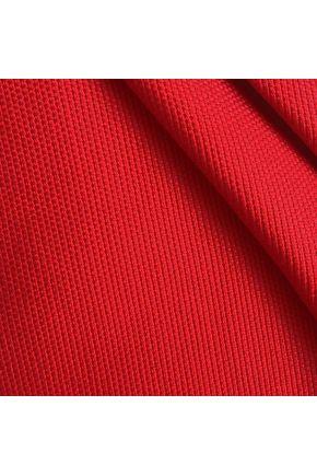 Ткань для столового текстиля 3NH0146/140092 T''NH''PANAMA SCARLET