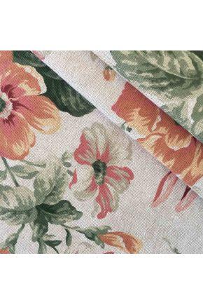 Ткань для столового текстиля Глория Роза 32G2545/132014 TJ''LHC'' ROCHAS