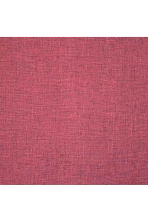 Ткань для столового текстиля LONETA марсала 04949/6001