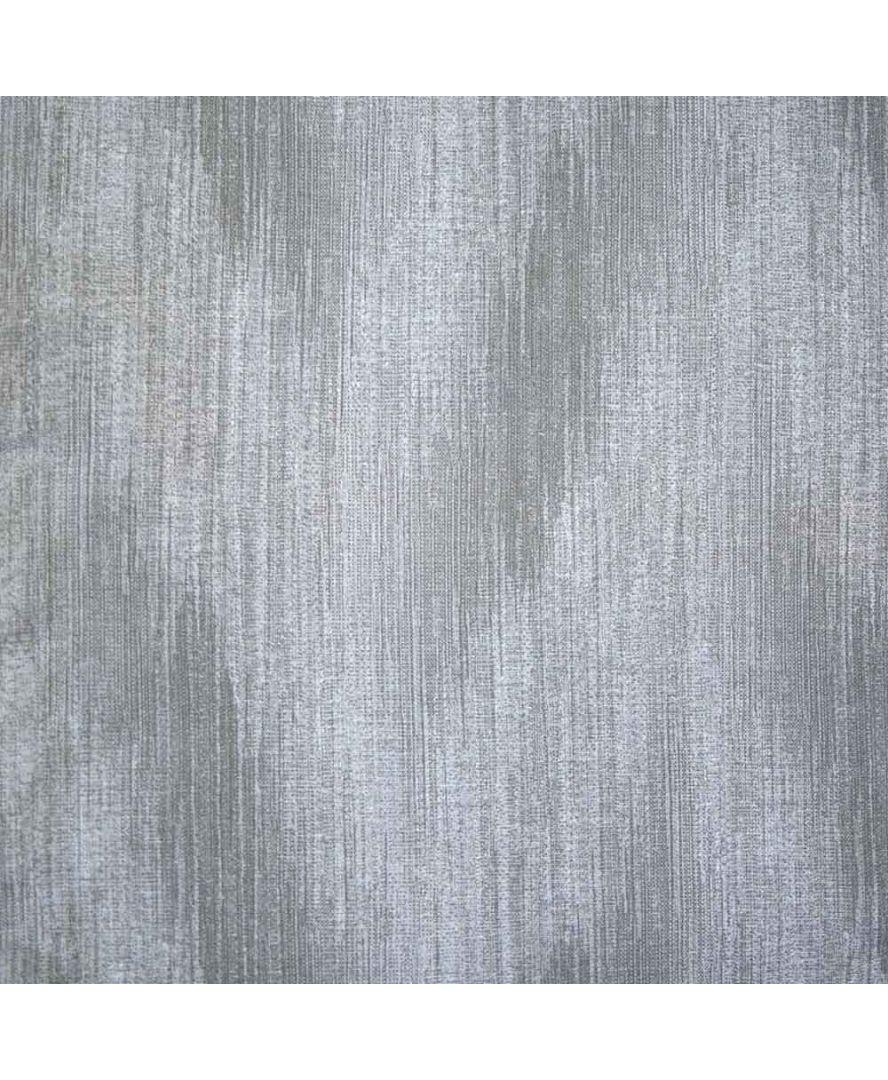 Ткань для столового текстиля LONETA super eko Novus Pietra меланж серый 24212/3001