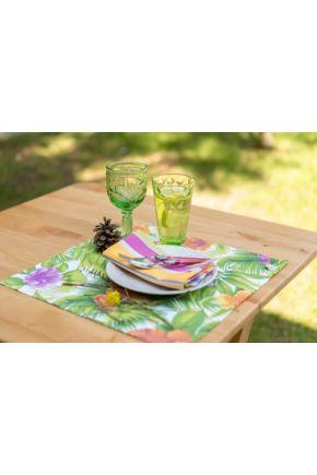 Салфетка на стол Kolibri