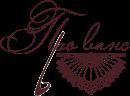Интернет-магазин домашнего текстиля Прованс