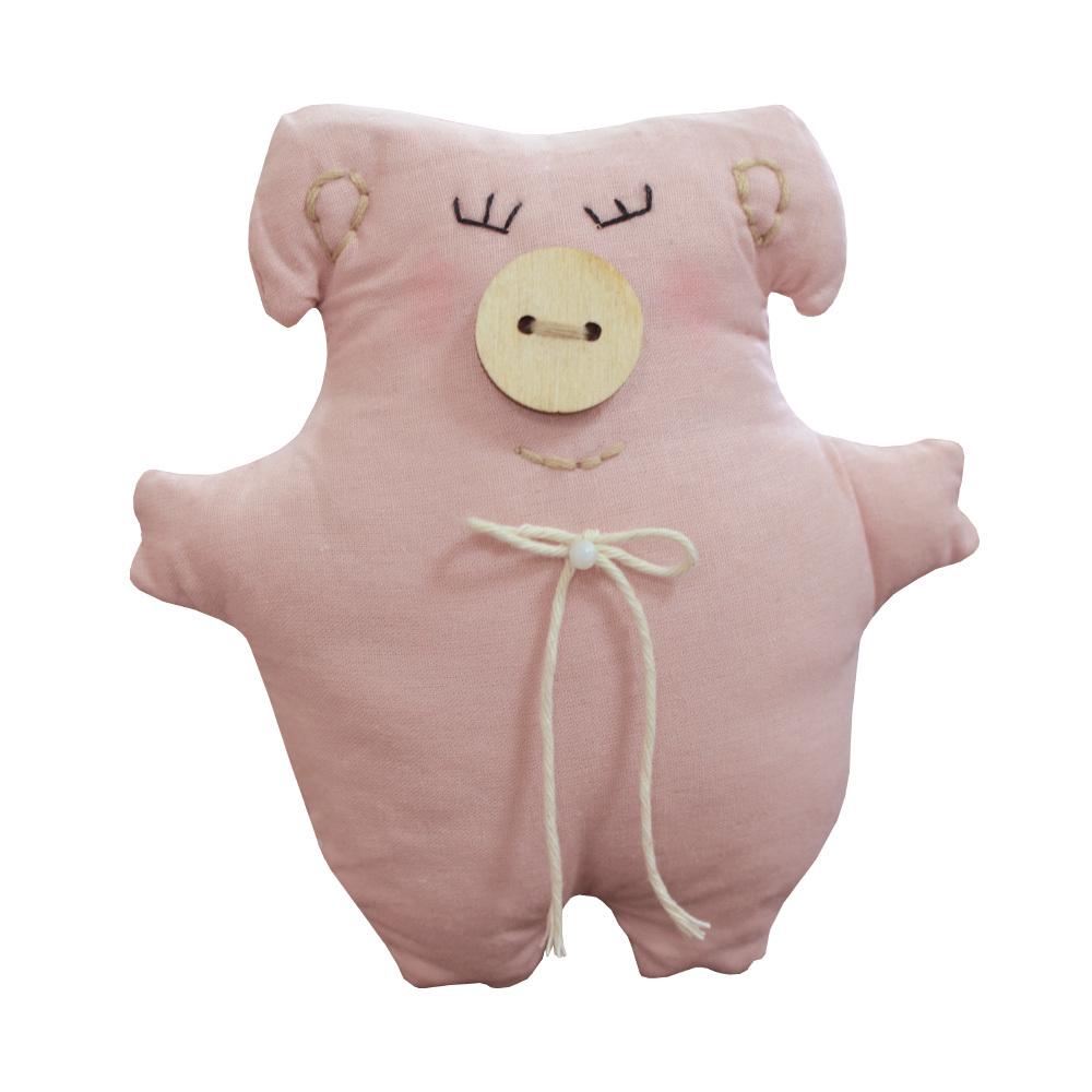 Символ года свинья ТМ Прованс