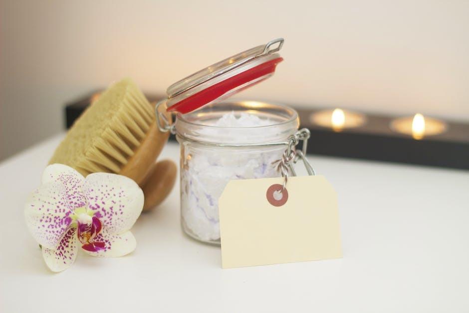 Аксессуары для ванн в интернет-магазине ProvenceShop