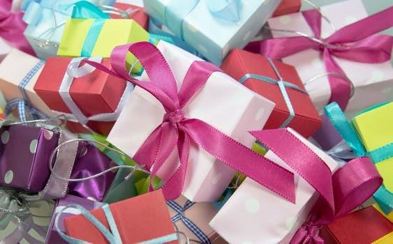 Подарки на Новый Год Provenceshop