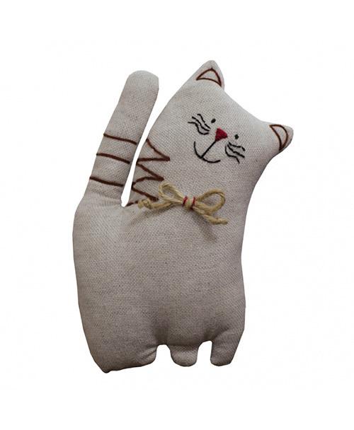 Мягкая игрушка Кот от ТМ Прованс