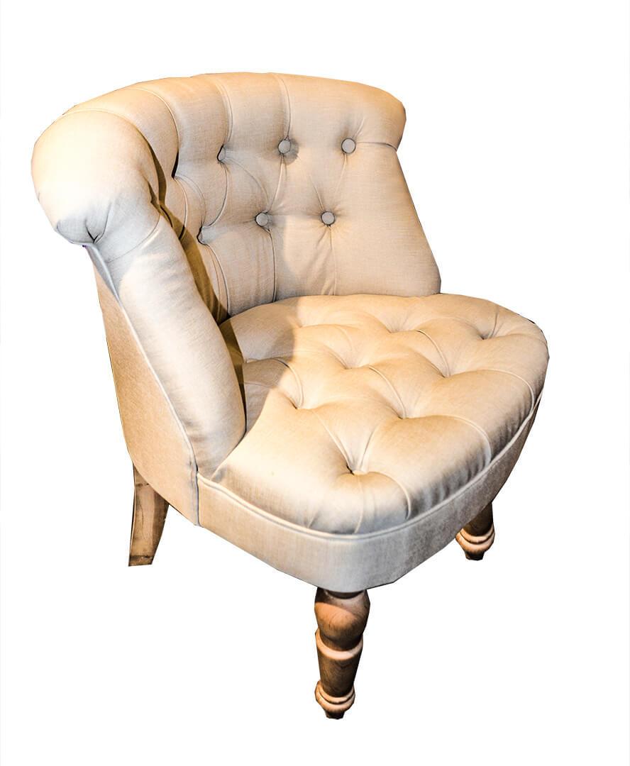 Выбор мягкой мебели в магазине ProvenceShop