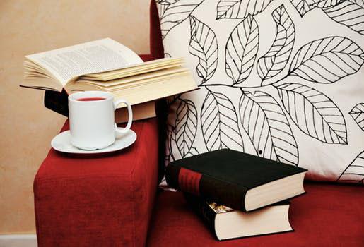 Домашняя мебель в магазине ProvenceShop
