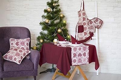 Ассортимент Подарков на Новый Год Provenceshop