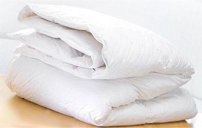 Одеяла от производителя ТМ Прованс