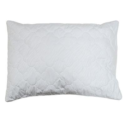 Стеганые подушки для сна