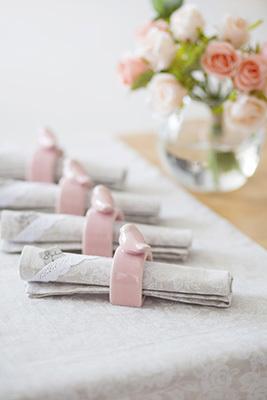 Салфетки на стол из качественных тканей ProvenceShop